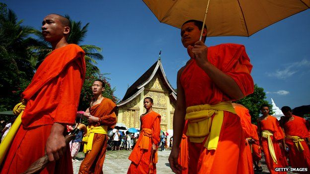 _63938820_monkssongkranwatxiengthongluangprabang140408_getty