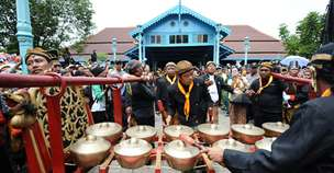_74103207_indonesia_gamelan_g