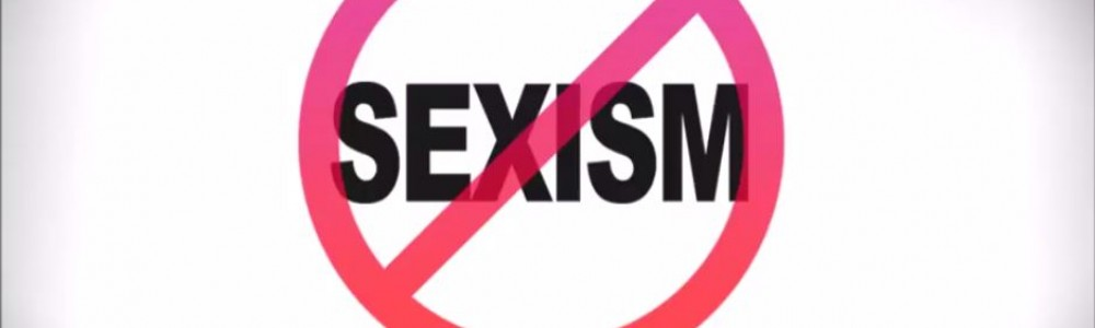 sexism masculinity politics se03 asean breakfast call