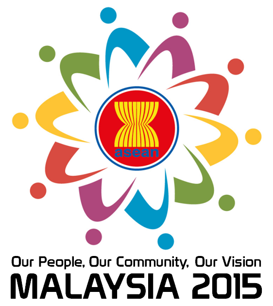 LOGO_NON_EVENT_MALAYSIA_2015_-APPROVED_PASTEL_5