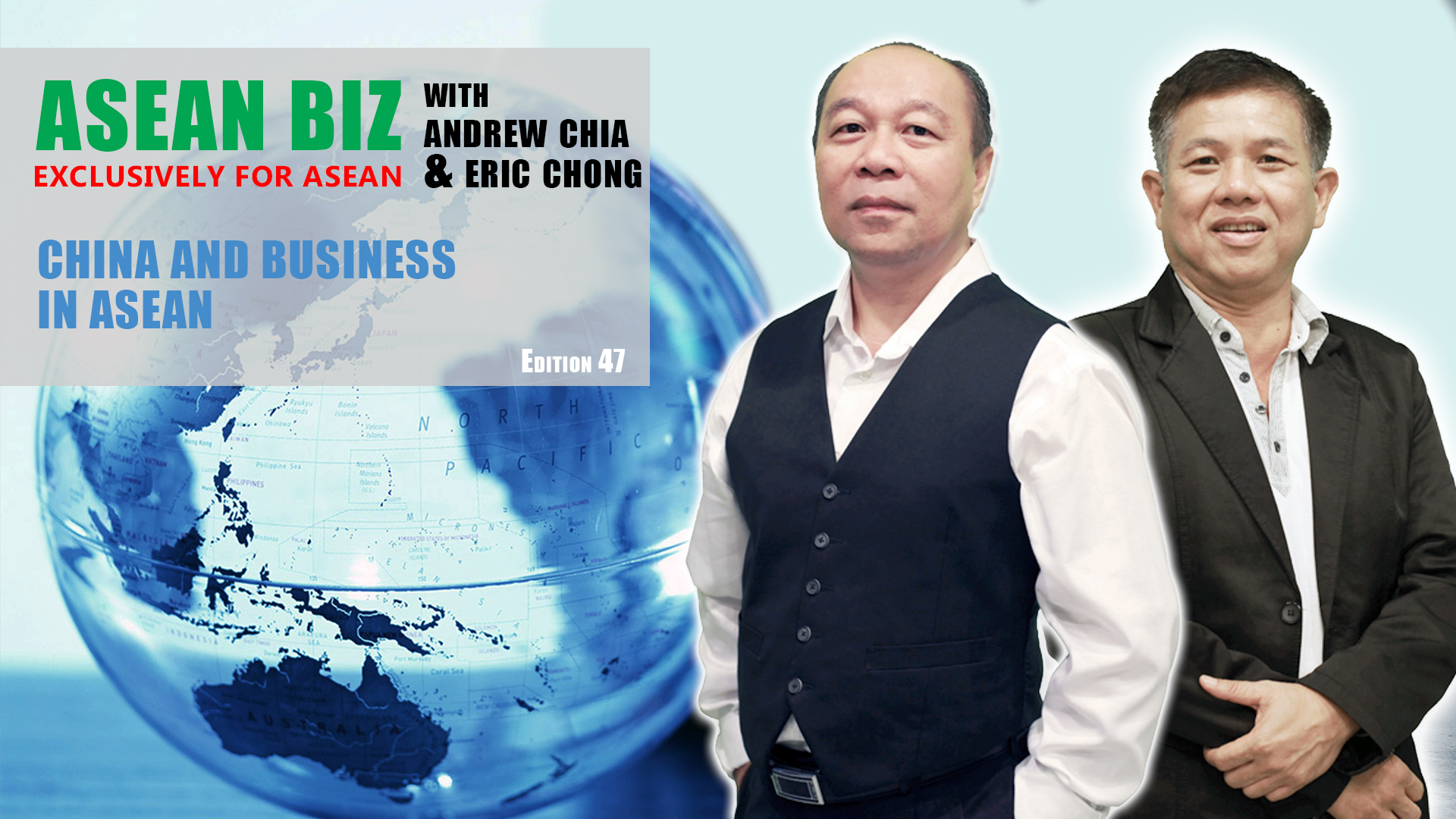 business in asean Family business in asia-pacific | facts and figures w o r l d ' s 2 5 0 l a r g e s t f a m i l y b u s i n e s s e s some of the oldest family businesses in asia.