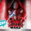Krossfire 54 : Star Wars – The Last Jedi Review